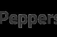 Broker CFD PepperStone : Site de trading sérieux ?